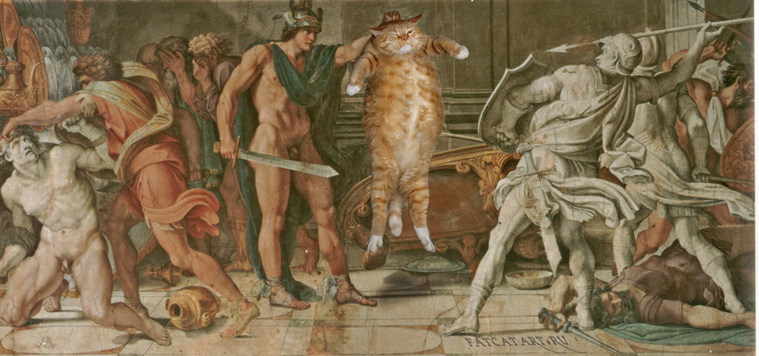 http://fatcatart.com/wp-content/gallery/italian-renaissance/carracci-perseus_and_phineas_-cat.jpg