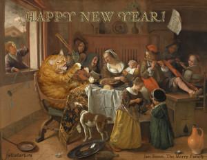 Steen-Merry-family-cat-NY
