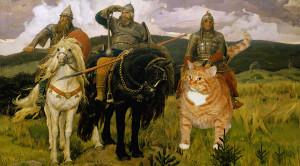Vasnetsov_Viktor-Heroes-(Bogatyri)-cat-min