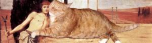 cropped-Fernand_Khnopff_kunst-cat-sm.jpg