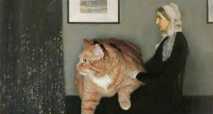 Whistler's_Mother-cat-min