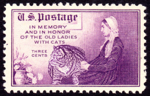 Whistler's_Mother_cat-1934_Issue-3c