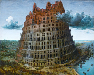 Pieter_Bruegel-Tour-of-Babel-Rotterdam-right-colors-sm