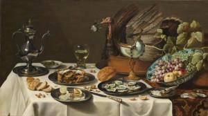 _Pieter-Claesz,-Still-Life-with-Turkey-Pie