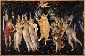 Bottichelli-spring-cat-sm