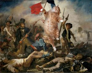 Delacroix-Eugene-La-Liberte-guidant-le-peuple-1830-cat-w3