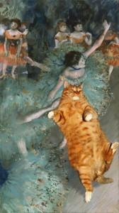 Edgar_Degas_-_Danseuse_basculant_Danseuse_verte_-cat-w