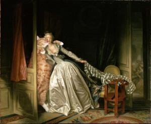 Fragonard-Jean-Honore-Stolen-Kiss-cat-w1
