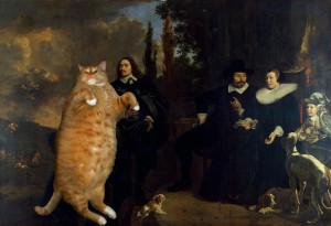 Helst-Family-Portrait-cat-sm1