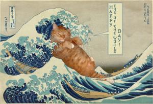 Hokusai-Great_Wave_off_Kanagawa-cat-end1