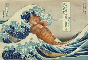 Hokusai-Great_Wave_off_Kanagawa-cat-end2