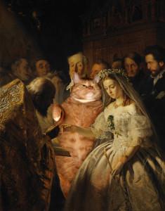 Pukirev_Vasily_-_Unequal_Marriage_cat_w3