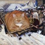 Surikov-Boyarynya_Morozova_cat_sm-150x150