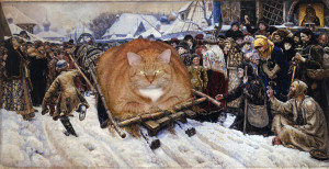 Surikov-Boyarynya_Morozova_cat_sm