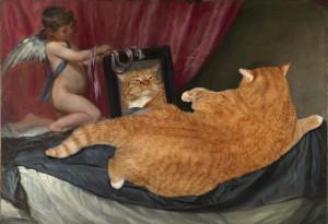 Velazquez_Venus_cat_w1
