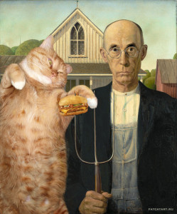 Wood_Grant_American_Gothic-cat-ch-w3