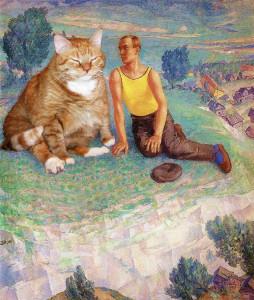 petrov-vodkin-spring-1935-cat-sm