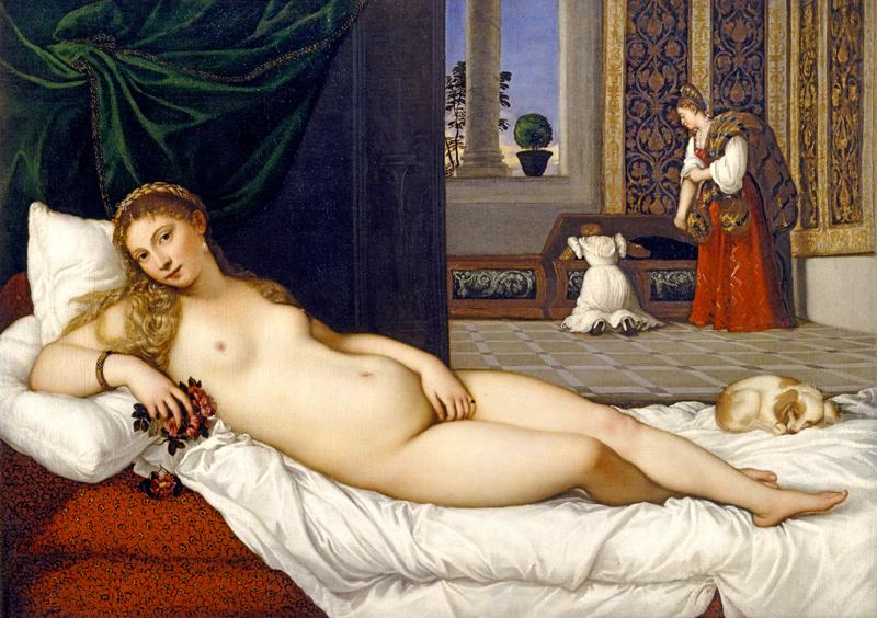 Titian-venus-of-urbino-sm