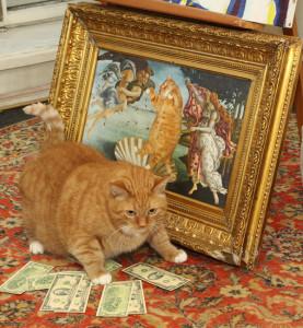 zarathustra-dollars