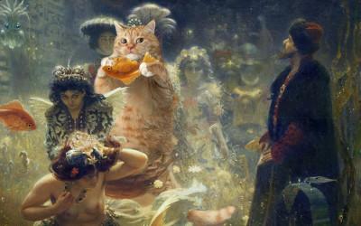 Repin_Sadko-cat-thumbneil