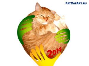 fifafurball-min
