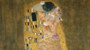Klimt_-_The_Kiss-cat-miniature