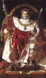 napoleon_on_his_imperial_throne-w