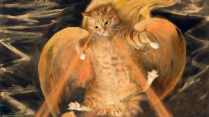 Blake-Laser_Cat-miniature