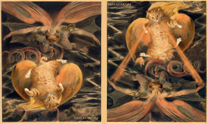 Blake_The_Great_Red_Dragon_and_the_Great_Red_Cat-miniature