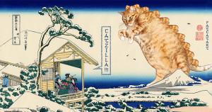 Hokusai-catzilla-min