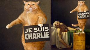 david-marat-JeSuisCharlie-cat-w