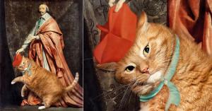 Champaigne-Portrait-of-Cardinal-Richelieu-cat-min
