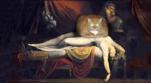 Fuseli-henry-fuseli-the-nightmare-min1