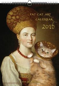 FatCatArt_calendar-2016-preview