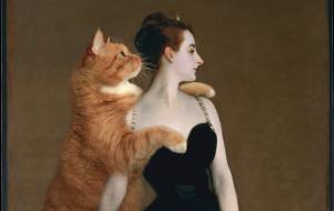 John-Singer-Sargent_Madame-X-MonsieurZ-min
