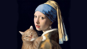 Vermeer_Girl_with_the_Pearlring-cat-min