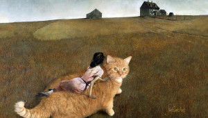 Wyeth-Christina-cat-min