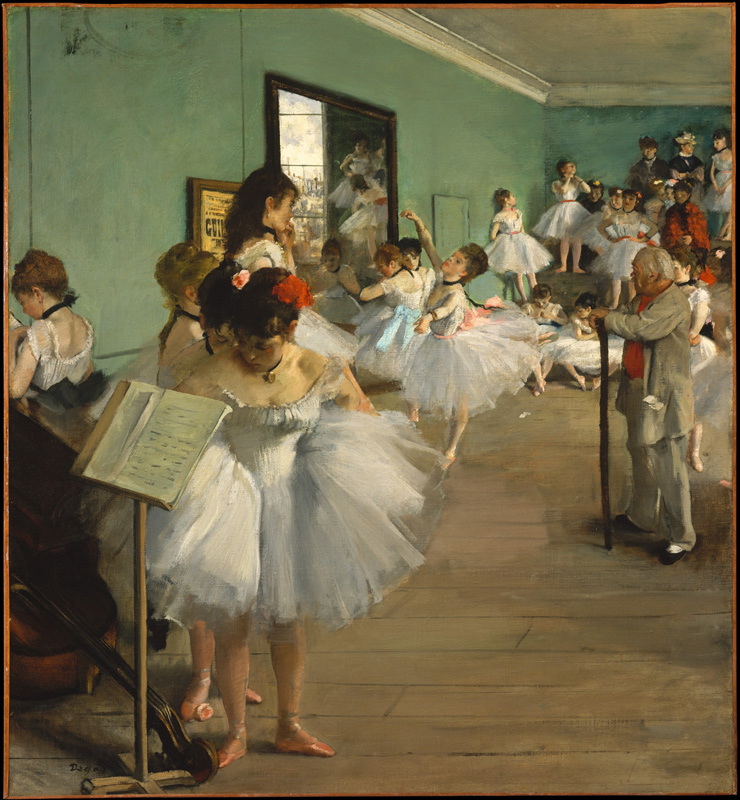 Degas-The-Dance-class-Metropolitan-w