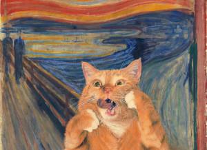 Munch-The_Scream-1893-cat-min