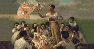 Chua-Mia-Tee_Epic-Poem-of-Malaya_Cat_min-1200x630