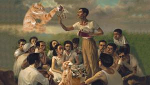 Chua-Mia-Tee_Epic-Poem-of-Malaya_Cat_min