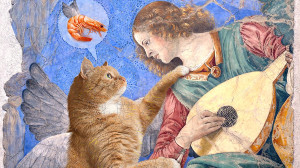 Melozzo_Angel-playing-lute-cat-min