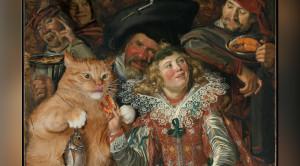 Hals-Shrovetide-cat-min