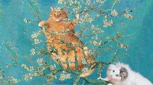 Van-Gogh-Almond-Blossom-min
