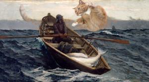 Homer_-_The_Fog_Warning_cat-min