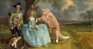Gainsborough_-_Mr_and_Mrs_Andrews-cat-min