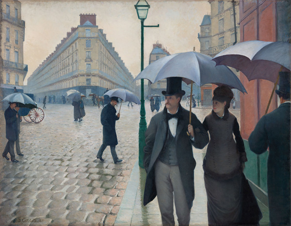 Gustave-Caillebotte-Paris-Street-Rainy-Day-w