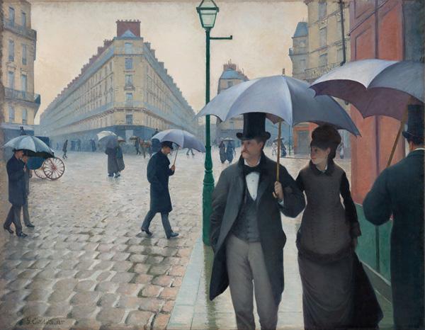 Gustave-Caillebotte-Paris-Street-Rainy-Day-w